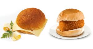 Broodje kroket is net zo gezond als broodje kaas, artikel van je eigen coach