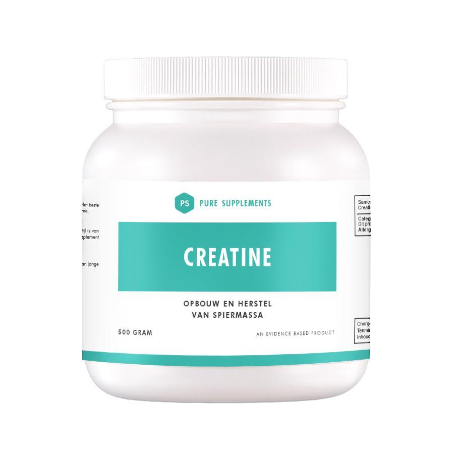 creatine-voor-opbouw-en-herstel-van-spiermassa-van-pure-supplements