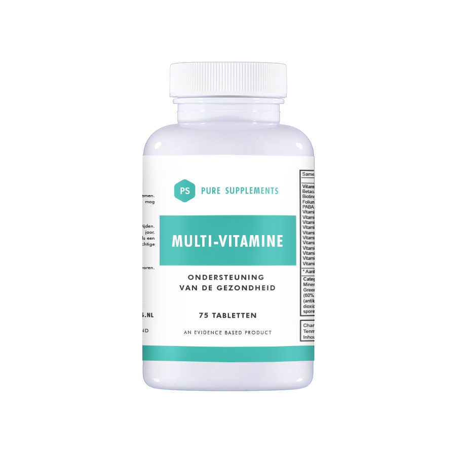 multi-vitamine-voor-ondersteuning-van-de-gezondheid-van-pure-supplements