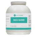 pure-supplements-spiermassa-massgainer