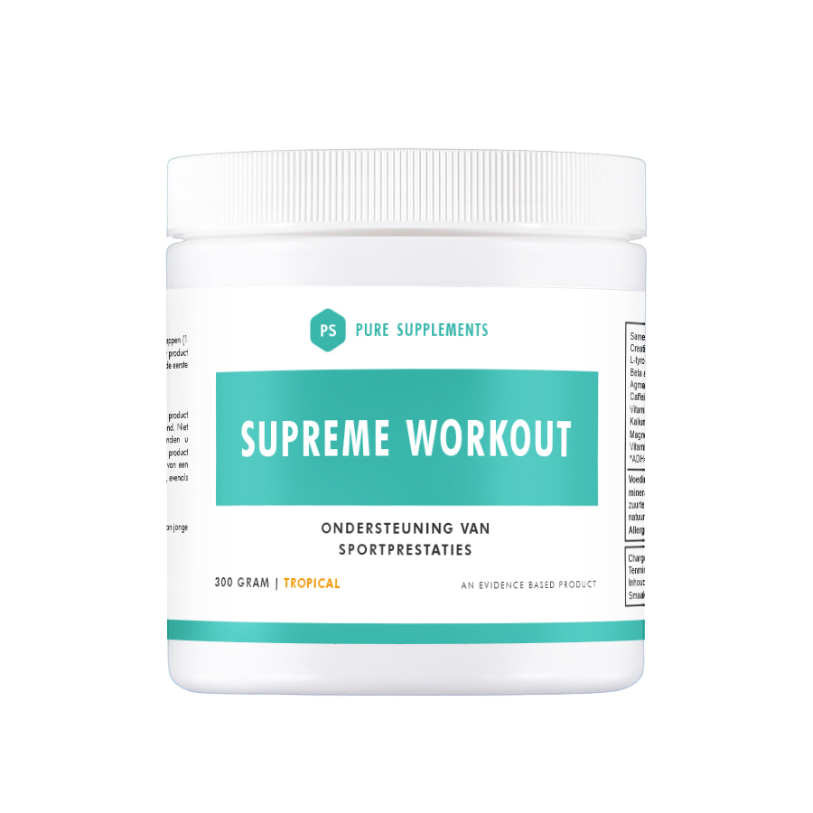 supreme-workout-voor-ondersteuning-van-sportprestaties-van-pure-supplements