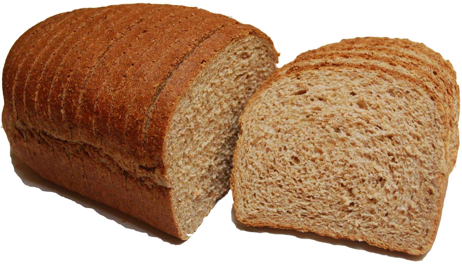 Zijn brood- en gluten slecht voor je?