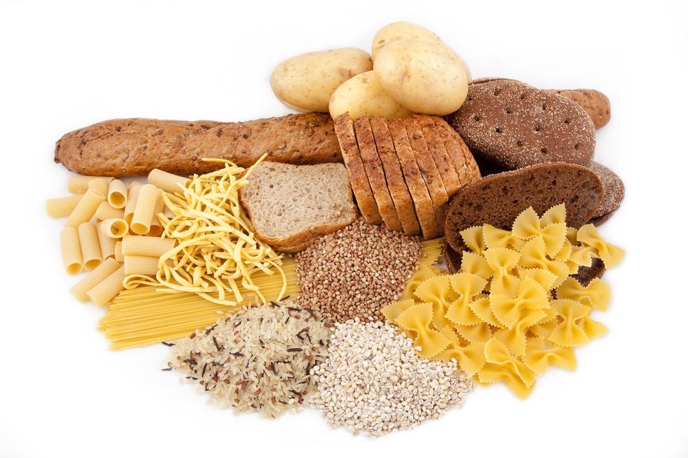 Zijn brood- en gluten ongezond?